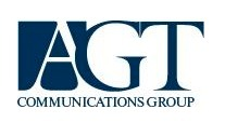 AGT Communications Group