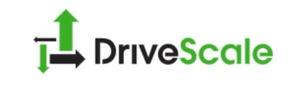 DriveScale