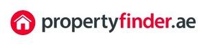 Propertyfinder Group