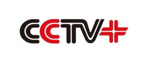 CCTV Video News Agency
