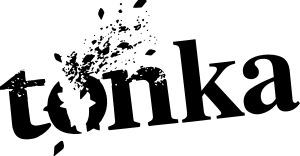 Tonka GmbH
