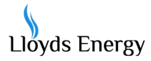 Lloyds Energy