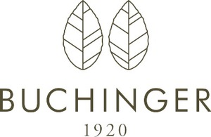 Klinik Dr. Otto Buchinger GmbH & Co. KG