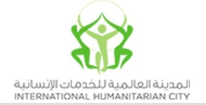 International Humanitarian City Dubai