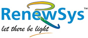 RenewSys India Pvt Ltd