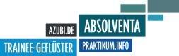 Absolventa GmbH