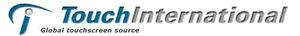 Touch International GmbH