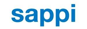 Sappi North America, Inc.