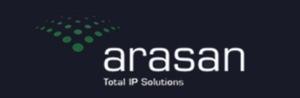 Arasan Chip Systems