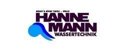 Hannemann Wassertechnik Deutschland GmbH