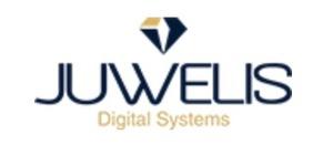 JUWELIS Digital Systems AG