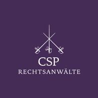 CSP RECHTSANWÄLTE