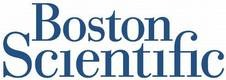 Boston Scientific Medizintechnik GmbH