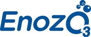 Enozo Technologies