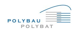 Verein Polybau