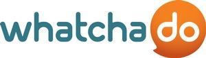 whatchado GmbH