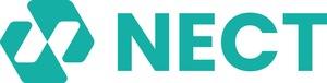 Nect GmbH