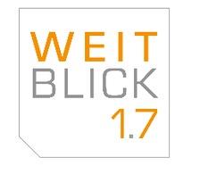 Weitblick GmbH & Co.KG