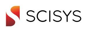SCISYS Deutschland GmbH