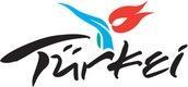Minsterium für Kultur und Tourismus der Republik Türkei