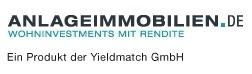 Anlageimmobilien.de