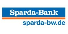Sparda Bank Bw Plant Filialeroffnungen Presseportal