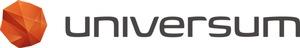 Universum Communications Switzerland AG