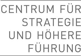 Centrum für Strategie und Höhere Führung - glh GmbH