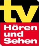 Bauer Media Group, tv Hören und Sehen