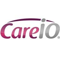 CareIO GmbH