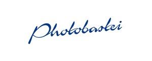 Photobastei