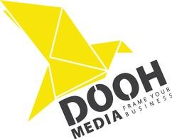 DOOH media GmbH