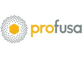 Profusa, Inc.