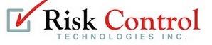 Risk Control Technologies Inc.