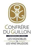 Confrérie du Guillon