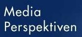Media Perspektiven