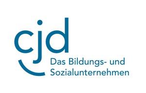 Christliches Jugenddorfwerk Deutschlands gemeinnütziger e. V. (CJD)