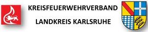 Kreisfeuerwehrverband Landkreis Karlsruhe