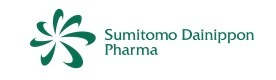 Sumitomo Dainippon Pharma Co., Ltd  and Angelini