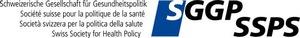 Schweizerische Gesellschaft für Gesundheitspolitik (SGGP)