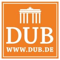 Deutsche Unternehmerbörse DUB.de GmbH
