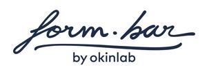 form.bar by okinlab