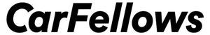 CarFellows GmbH