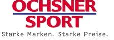 Dosenbach-Ochsner AG