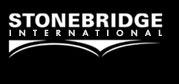 Albright Stonebridge Group