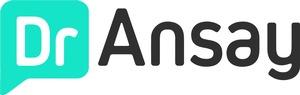 Dr. Ansay AU-Schein GmbH