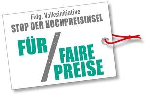 Fair-Preis-Initiative