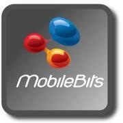 MobileBits Corporation