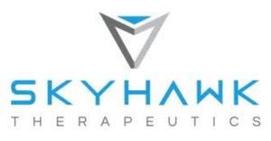 Skyhawk Therapeutics