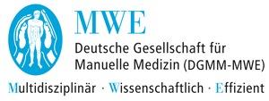 Deutsche Gesellschaft für Manuelle Medizin